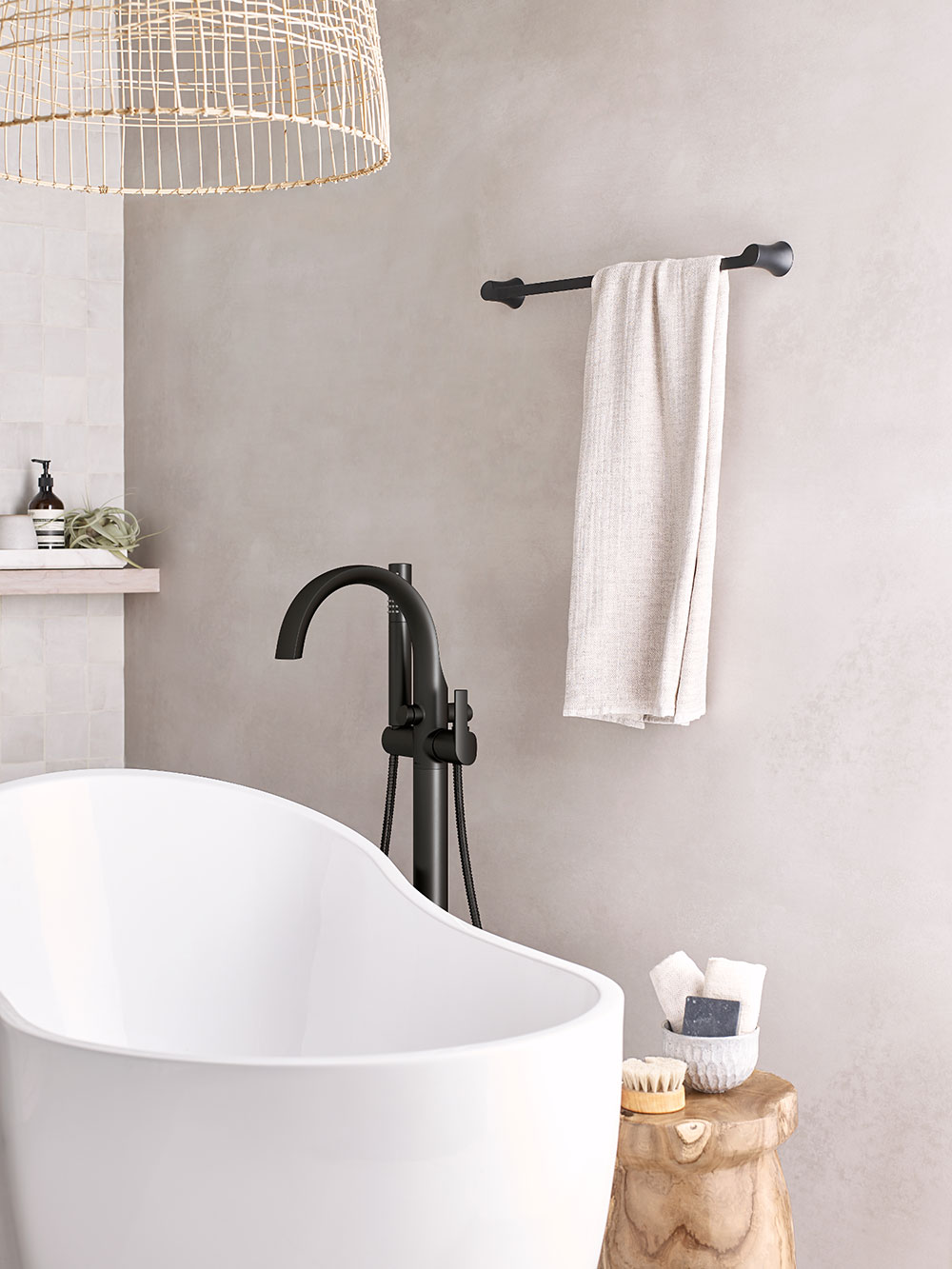 Park Supply Company Kitchen And Bathroom Experts