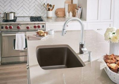 Blanco-Valea-27-Single-Kitchen-Sink-Sonoma-Pull-Down-Kitchen-Faucet-Lato-Soap-Dispenser---GL1