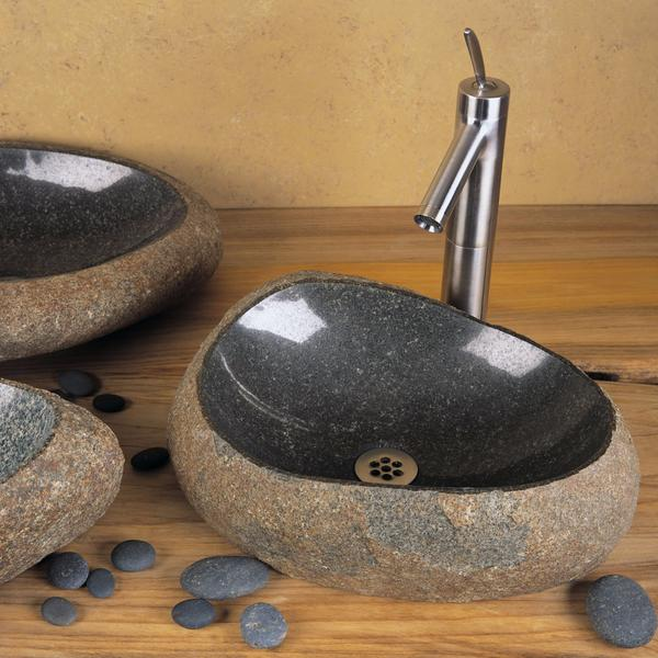 Stone-Forest-C27-Natural-Wabi-vessel-sink_grande