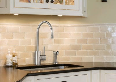Waterstone-3800-Parche-Kitchen-Faucet