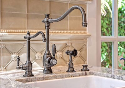 Waterstone-4200-Annapolis-Kitchen-Faucet-1