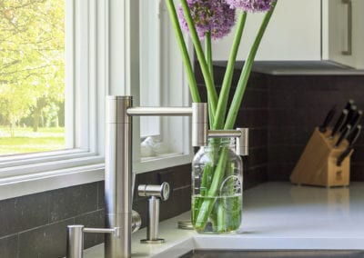 Waterstone-Hunley-Kitchen-Faucet-Kyle-Norton-