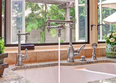 Waterstone-Towson-Kitchen-Faucet-1-