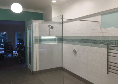 custom-jeremy photo 1 kohler purist shower