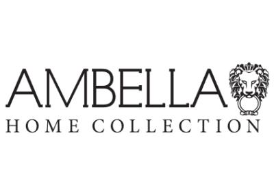 logo-ambella