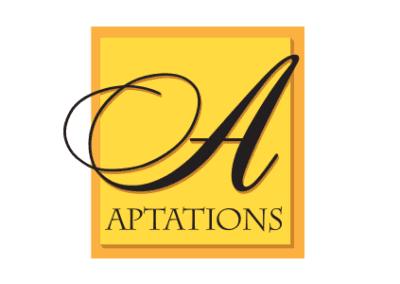 logo-aptations
