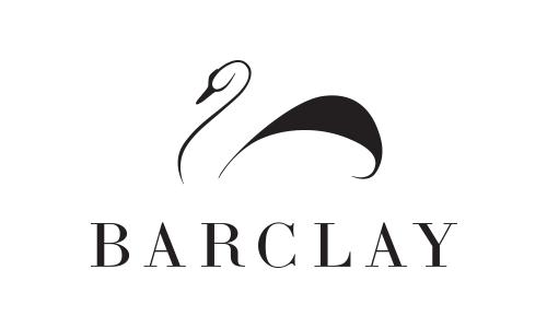 logo-braklay