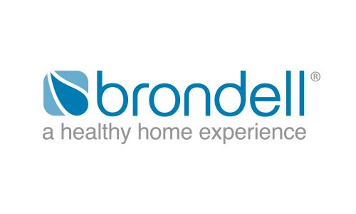 logo-brondell