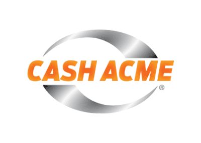logo-cash-acme