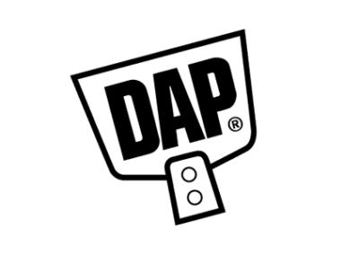 logo-dap