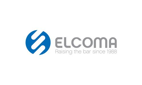 logo-elcoma