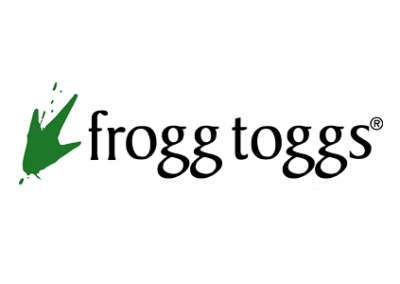 logo-frog-toggs