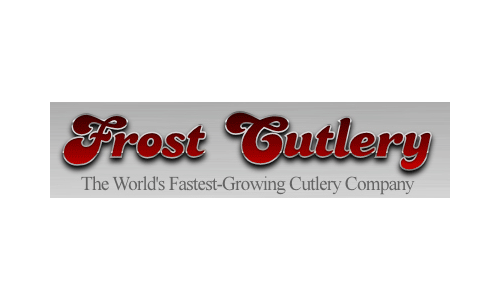 logo-frost-cutlery