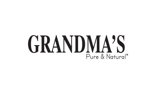 logo-grandmas