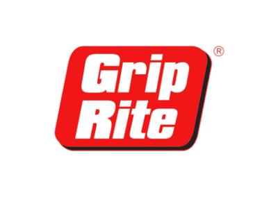 logo-grip-rite