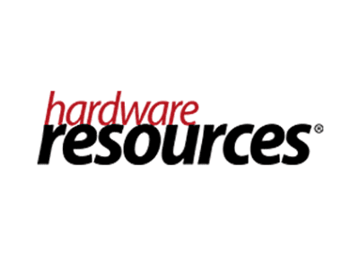 logo-hardware-resources