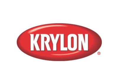logo-krylon