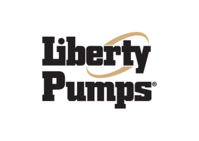 logo-libery-pumps