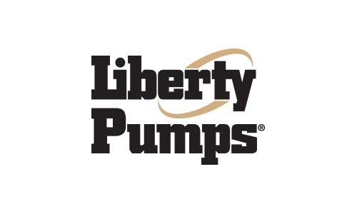logo-libery-pumps