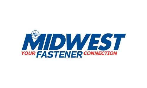 logo-midwest