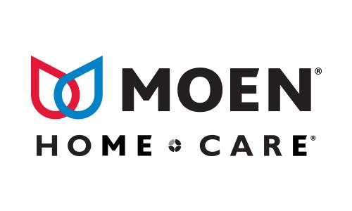 logo-moen-homecare