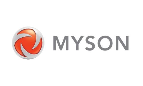 logo-myson