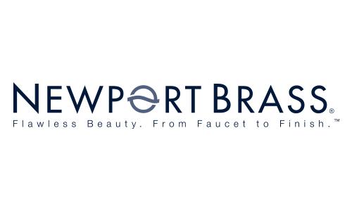 logo-newport-brass