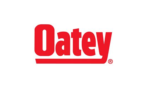 logo-oatey