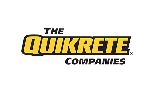 logo-quikrete