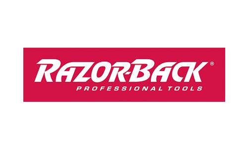logo-razor-back
