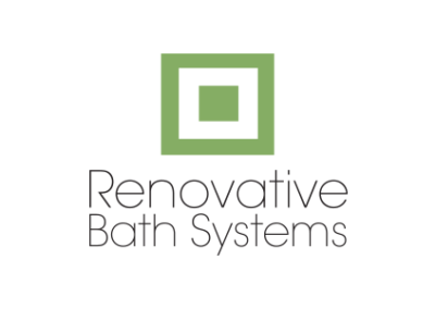 logo-renovative