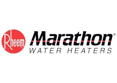 logo-rheem-marathon