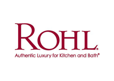 logo-rohl