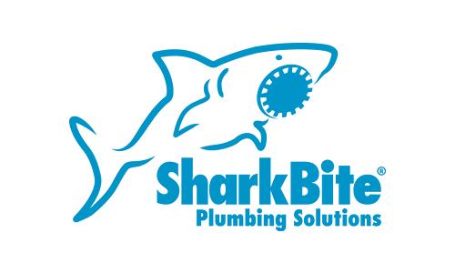 logo-sharkbite
