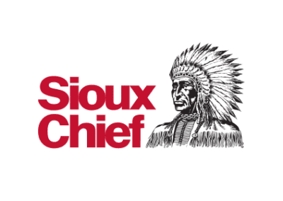 logo-sioux-chief