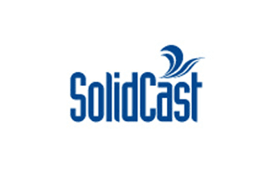 logo-solidcast
