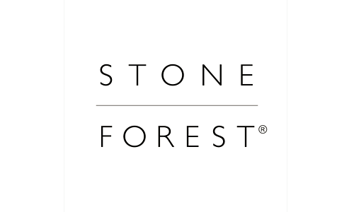 logo-stone-forest