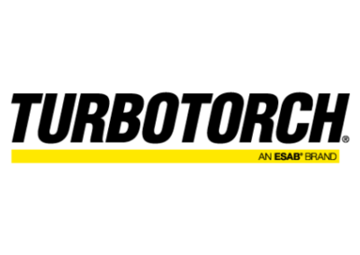 logo-turbotorch