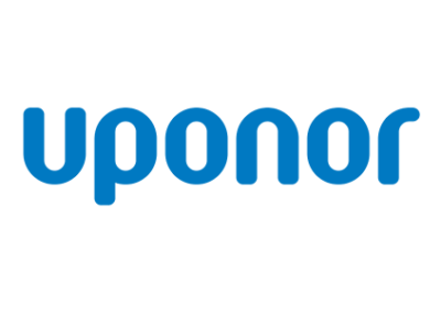 logo-uponor