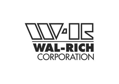 logo-wal-rich