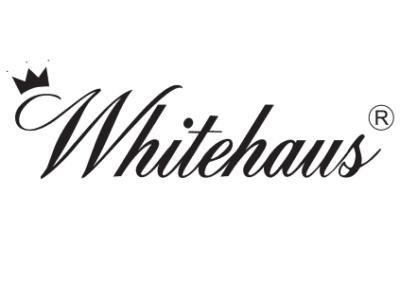 logo-whitehaus