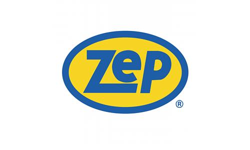logo-zep