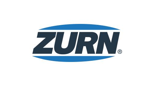 logo-zurn