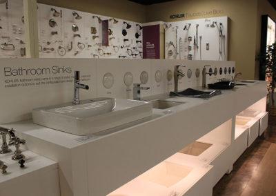 showroom1056