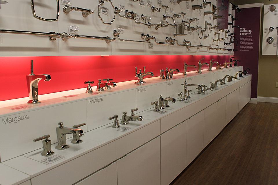 showroom1057