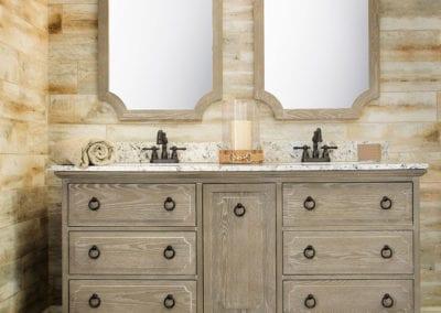 walnutridge-Ann-Vanity-Room-Scene-1
