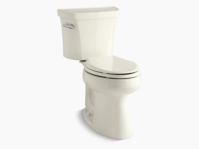 Kohler Highline 10 Inch Rough In Toilets