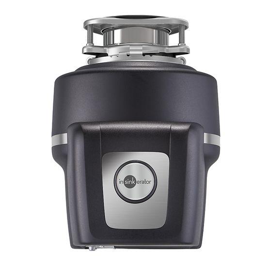 Insinkerator Pro 1000lp Disposal 1 Hp 10 Year Warranty